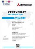 Nowato _Jacek-Jezierski_K10765 _WAW-1