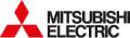 logo-mitsubishi-electric-les